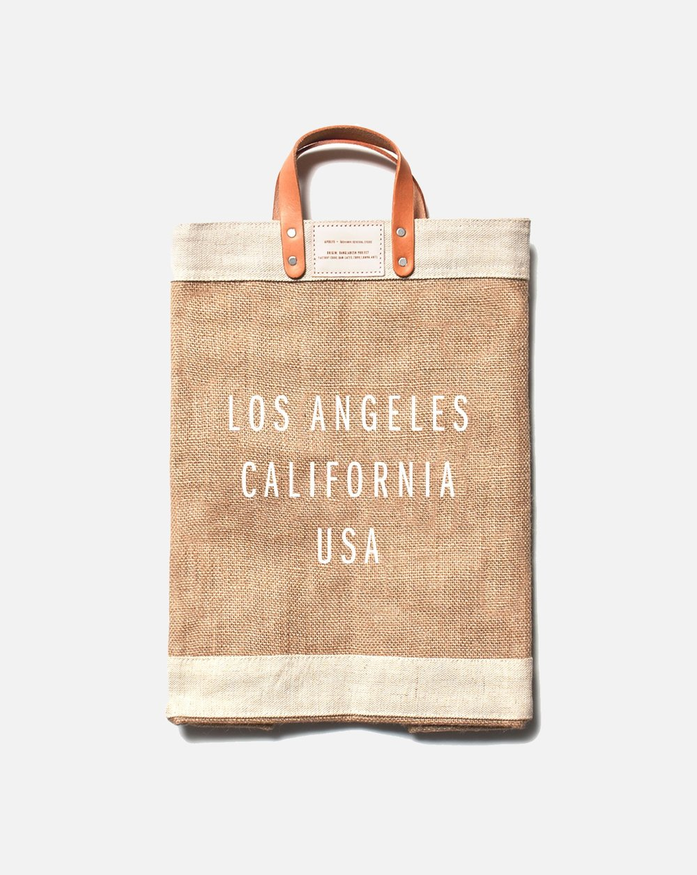 👜bags👜 - The Los Angeles Market Bag from Reservoir is ethically designed by Apolis to an all-in-one, long lasting item. The waterproof interior is easy to wipe clean, so it's perfect for active moms who need durable items for everyday use.https://reservoir-la.com/📍8820 Washington Blvd suite 102, Culver City, CA 90232