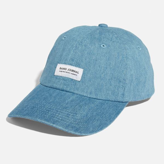 Made For Hat - $30