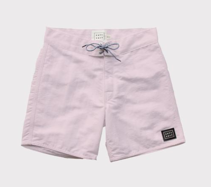 Boardshorts - 50's style ($72)
