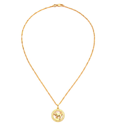 zodiac-sign-jewelry-necklace-coin-bold-statement-aust.png