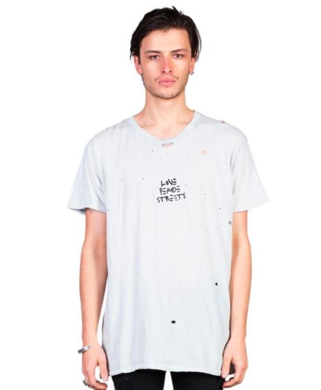 ripped-shirt-graphic-tee-rocker-tshirt-aust.png
