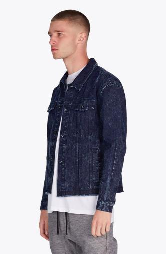 denim-jacket-dark-wash-aust.png