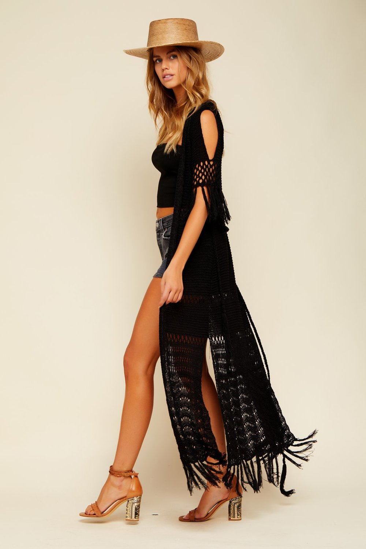 burning-man-essential-clothing-black-fringe-cardigan-curio-what-to-wear-daytime.jpg