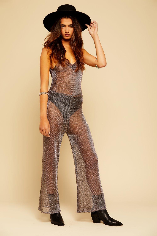 burning-man-essential-clothing-gunmetal-maxi-mesh-dress-curio-what-to-wear-daytime.jpg