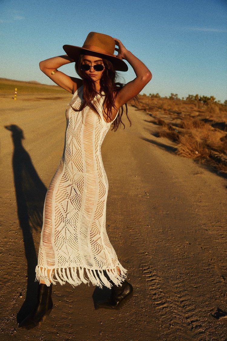 burning-man-essential-clothing-fringe-crochet-white-cream-dress-curio-what-to-wear-daytime.jpeg