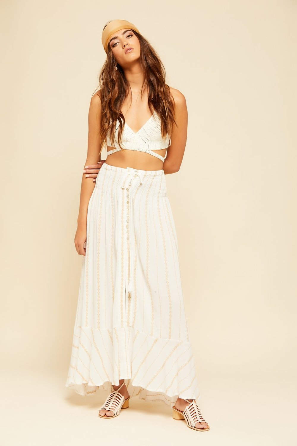 burning-man-essential-clothing-long-skirt-maxi-white-curio-what-to-wear-daytime.jpg