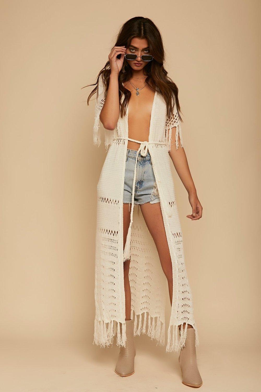 burning-man-essential-white-fringe-cardigan-crochet-curio-what-to-wear-daytime.jpg