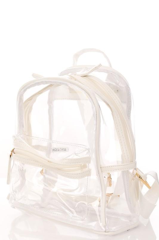 burning-man-essential-accessories-bag-backpack-clear-transparent-what-to-wear-womens.jpg
