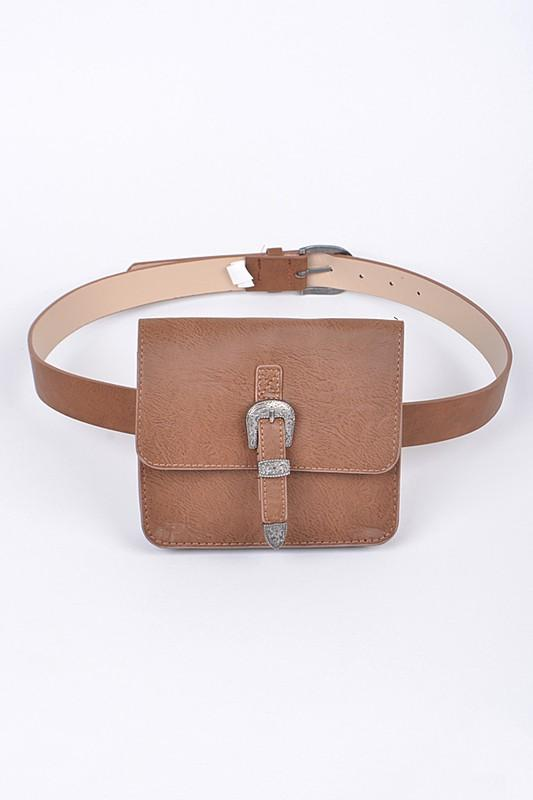 burning-man-essential-accessories-bag-belt-brown-fanny-pack-what-to-wear-womens.jpg