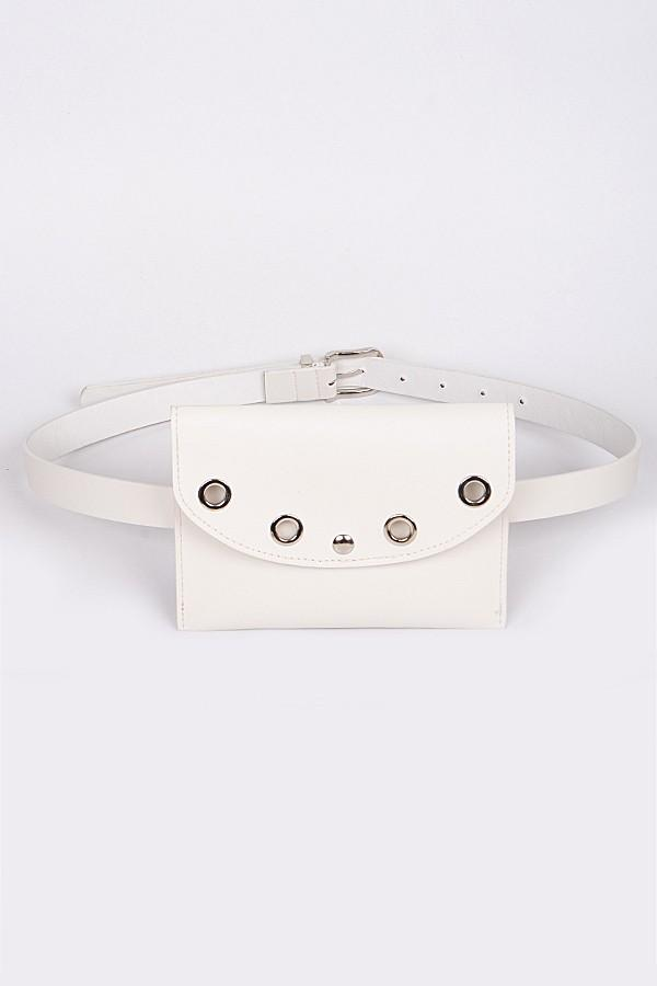 burning-man-essential-accessories-bag-belt-white-fanny-pack-what-to-wear-womens.jpg