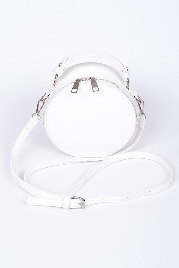 burning-man-essential-accessories-bag-white-shoulder-round-what-to-wear-womens.jpg