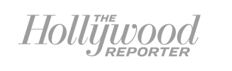 Hollywood-Reporter.png