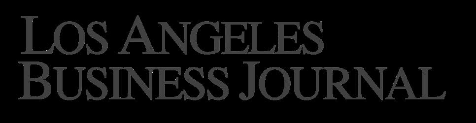 LA_Biz_journal.png