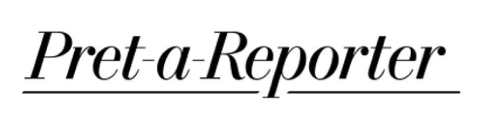 Pret-a-Reporter.png