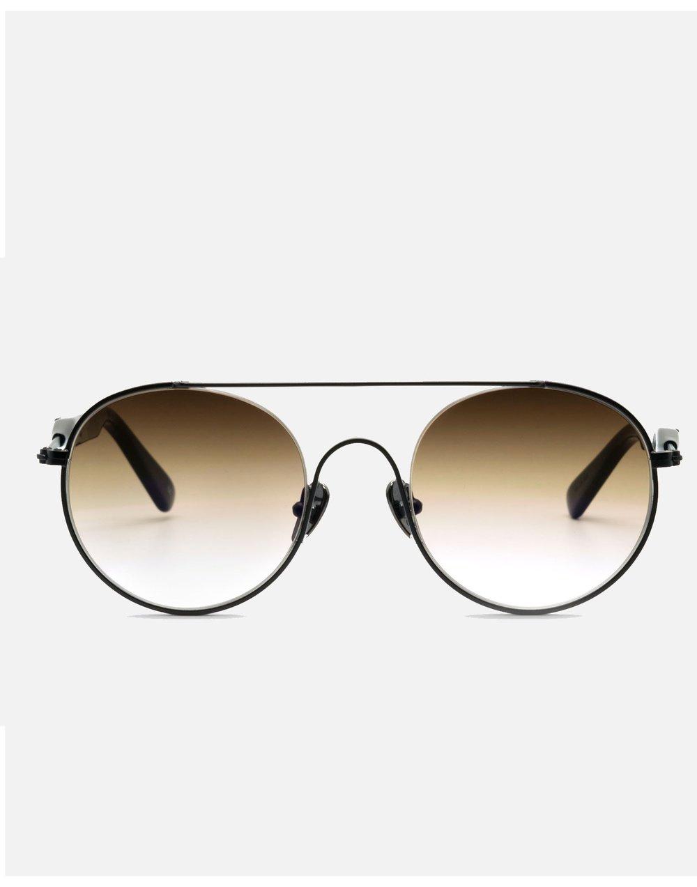 Reservoir-LA Sunglasses