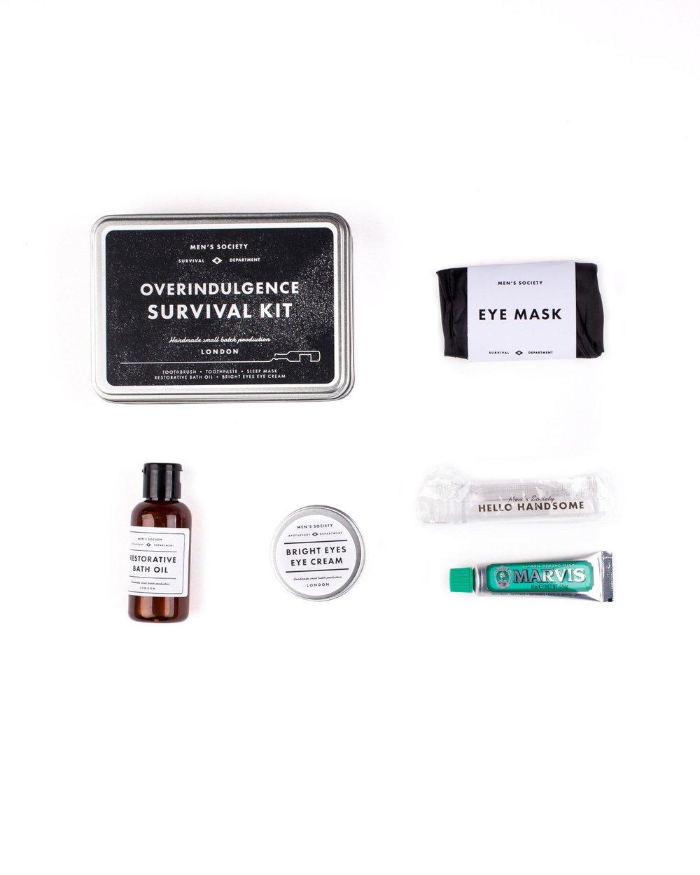 overindulgence survival kit - 35.jpg