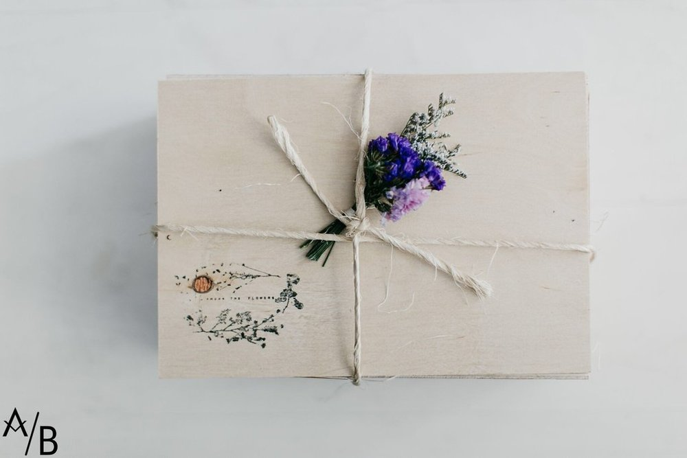 calming waters gift box.jpg