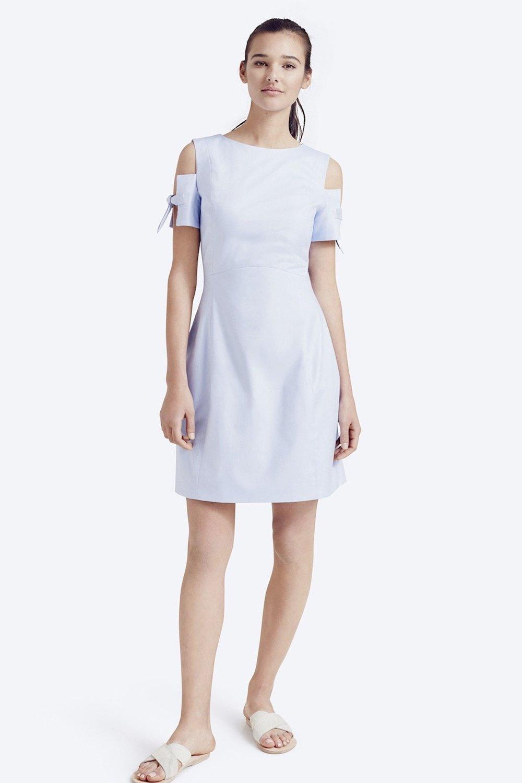 Jess dress - $355
