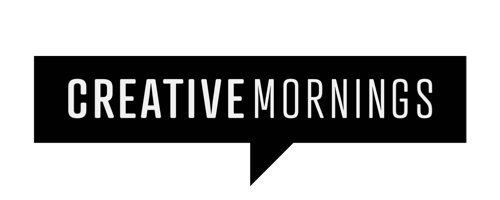 creativemornings_curio