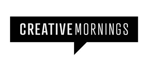 creativemornings_curio