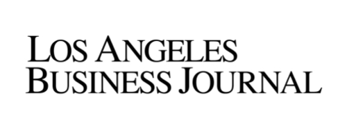 LABusinessJournal_CURIO