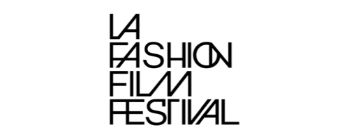 LAFASHIONFILMFESTIVAL_CURIO
