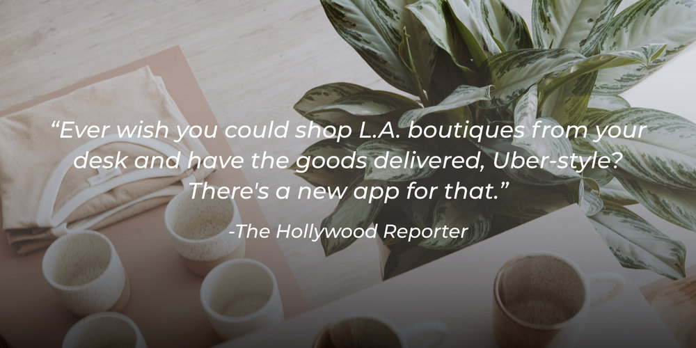 LABoutiques_Shopping_App_CURIO_Hollywoodreporter