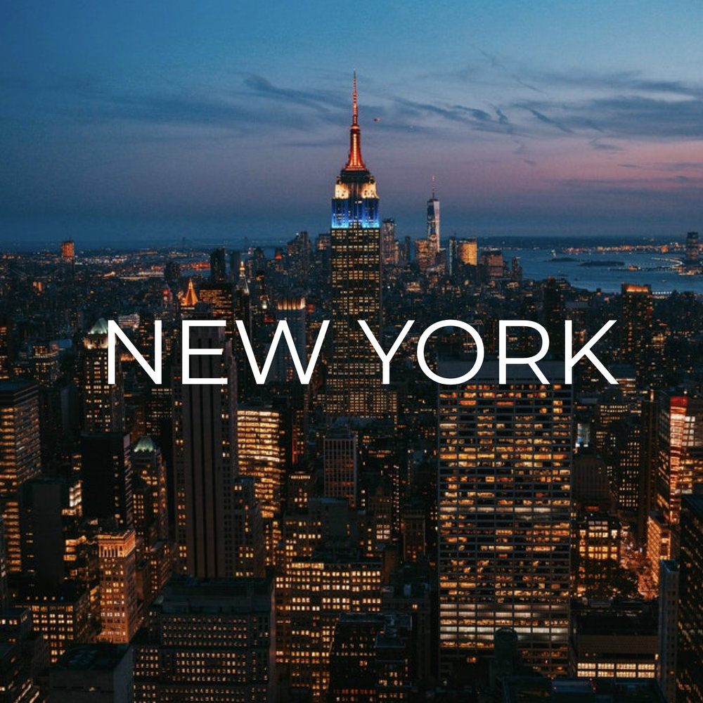 New_York_Boutiques