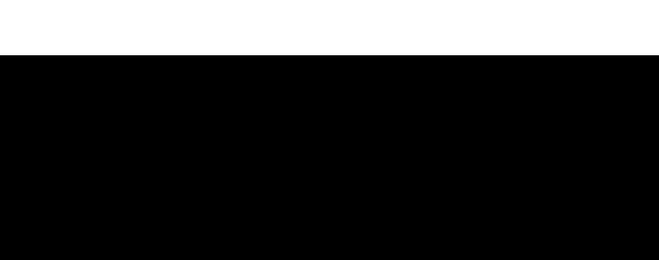 xcube-logo-black.png