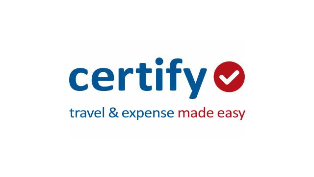 certify_logo.jpg
