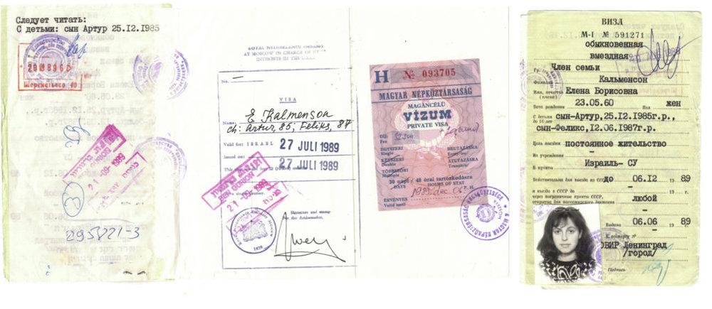 KalmensonFelix_Visa_v12-1024x445.jpg