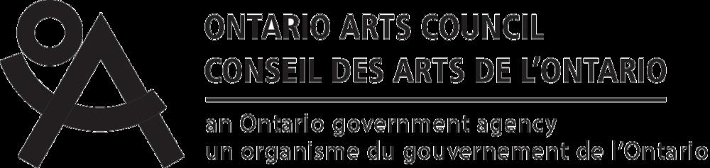 2014 OAC Logo BK EPS Transparent.png