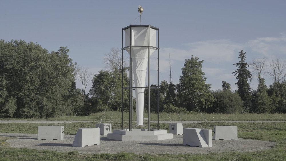 Observatory 2.jpg