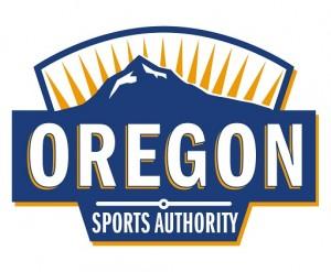 Oregon-Sports-Authority_logo_OK-300x247.jpg