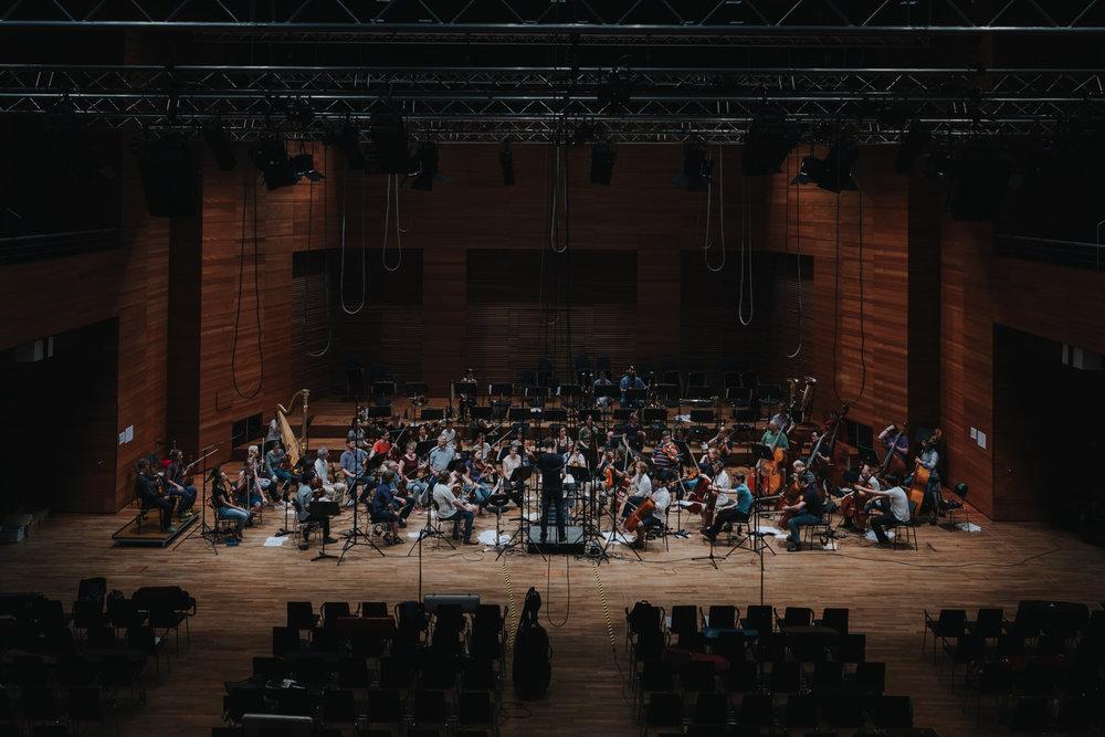 4a4ccbea3c407ae6-Orchesteraufnahme_Weimar_IMG_6339-68.jpg