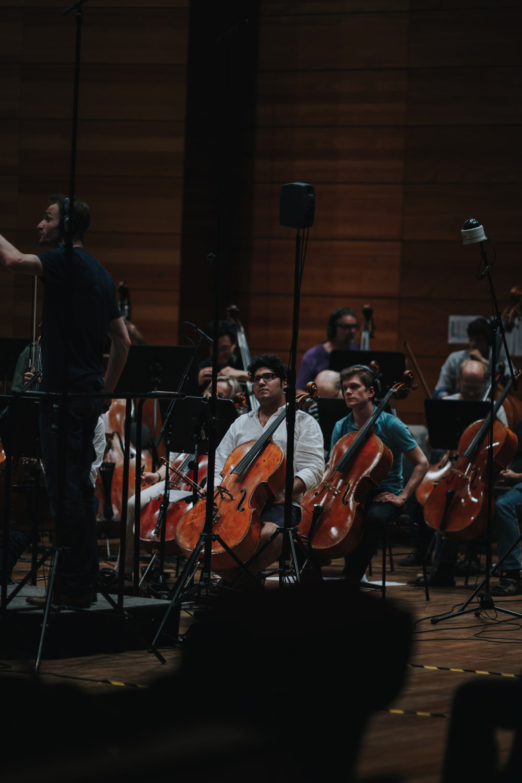 be9512e9275c6eaa-Orchesteraufnahme_Weimar_IMG_6181-20.jpg