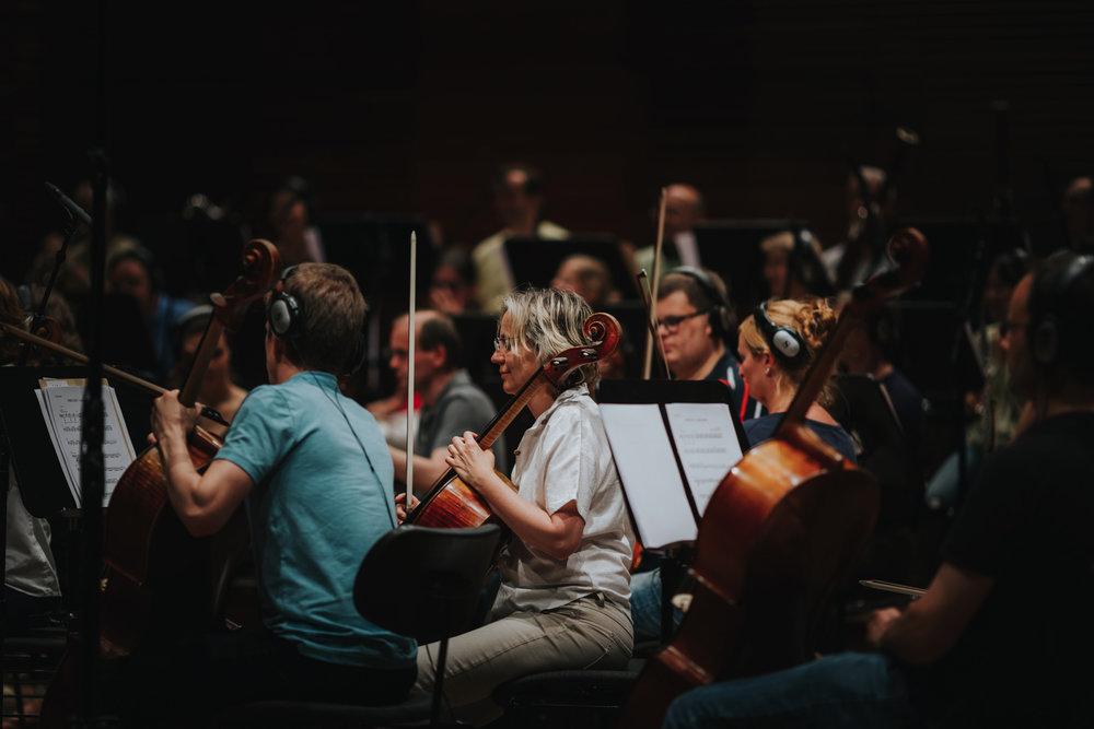 ecd7fd095ae60062-Orchesteraufnahme_Weimar_IMG_6122-1.jpg