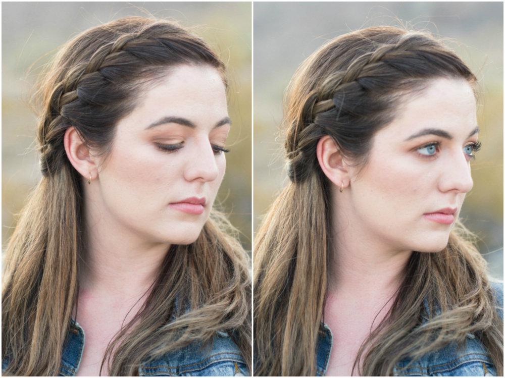 blue-eyed-model-natural-makeup.jpg