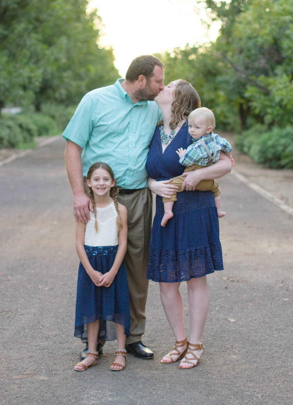 family_photo_shoot_photographer_arizona.jpg