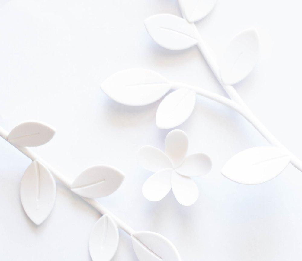 new_year_minimalism.jpg
