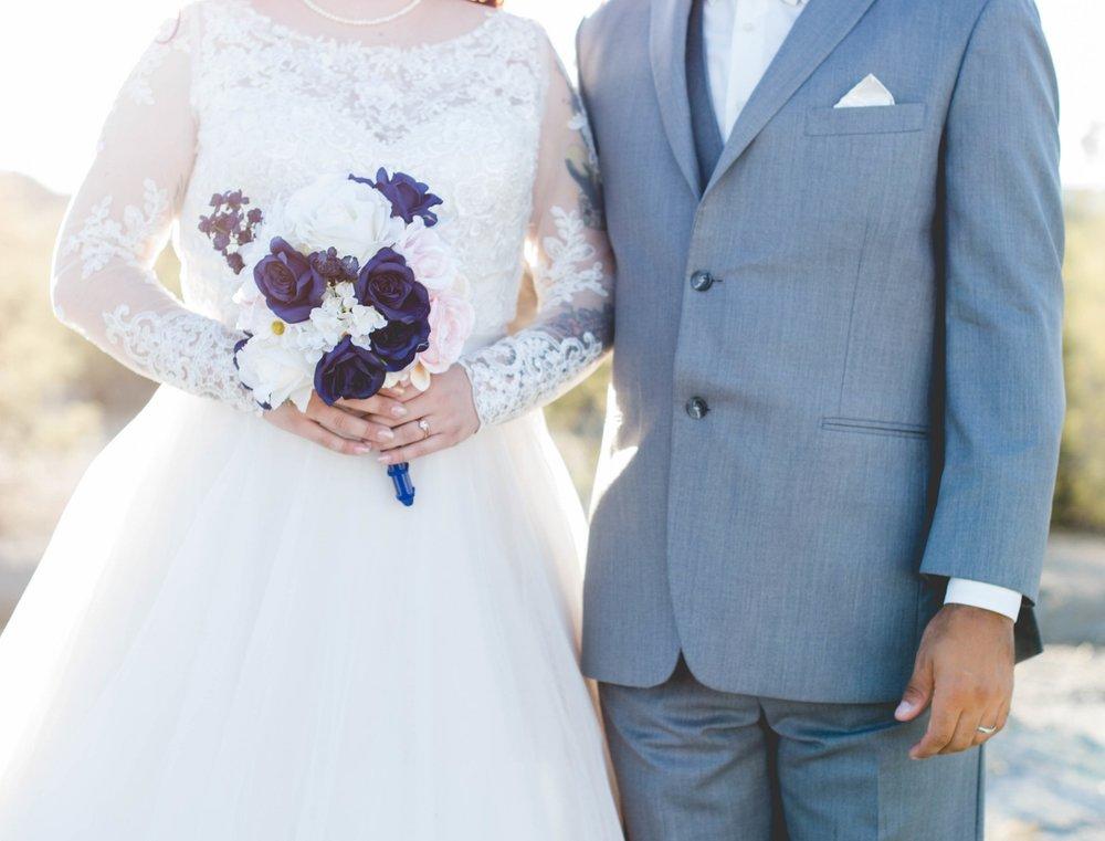 bride_groom_arizona
