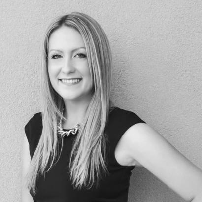 Anna Palmer - Co-Founder & CEO,Dough