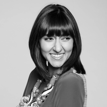 Aubrie Pagano - Co-Founder & CEO,Bow and Drape