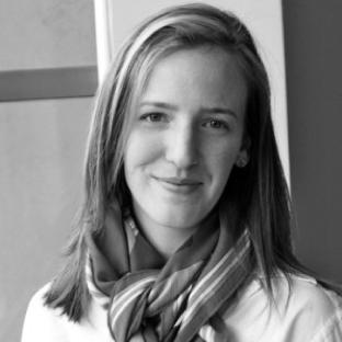 Danielle Morrill - Co-Founder & CEO,Mattermark
