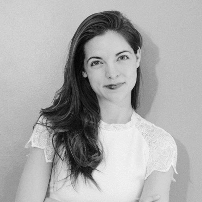 Kathryn Minshew - Co-Founder & CEO,The Muse