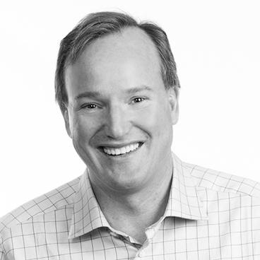 Chip Hazard - General Partner,Flybridge Capital Partners