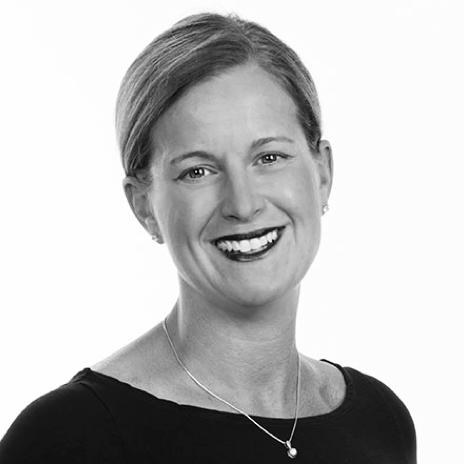 Kate Castle - Marketing Partner,Flybridge Capital Partners
