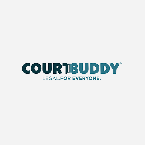 Portfolio_Logos_Courtbuddy.png