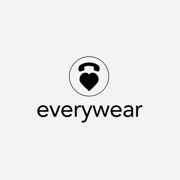 Portfolio_Logos_everywear.png