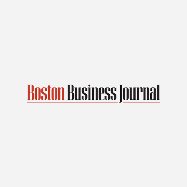 Flybridge Capital's women-focused microfund announces 8 investments - Boston Business JournalOctober 12, 2017